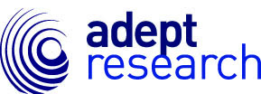 Welcome to Adept Research